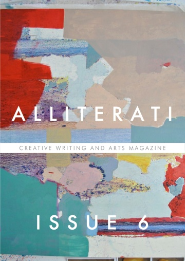 alliterati issue 6 final (1)