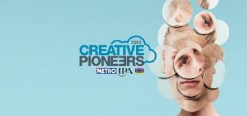 creativepioneers_2013_fold7